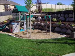 backyards modern garden design with small backyard uk the