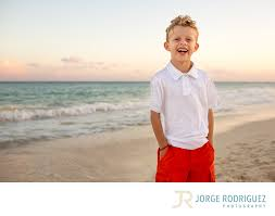 Family Photographers Affordable Professional Family Photographers In Cancun Portraits