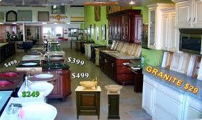 kitchen and bath showroom island kitchen and bath showroom island ny houston tx dallas