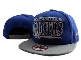 snapback selbst designen new era cap lila new era cap selbst designen new era 9fifty los