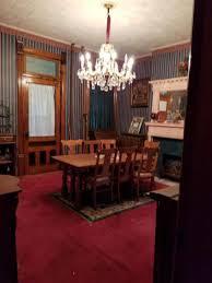 beautiful home interiors jefferson city mo best 25 webb city ideas on
