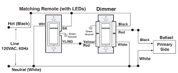 4 way switch wiring diagram light middle tags and four dimmer