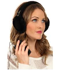ugg earmuffs sale shopping county 5 tips to consider when purchasing ugg winter