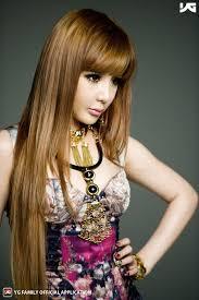 sissy hair dye story 114 best hair colour and cuts images on pinterest hair cut hair