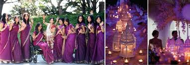 colours that go with purple colors that go good with purple my web value