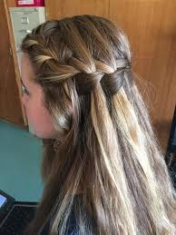 types of hair braids 10 of the most prominent types of braids pentucket profile