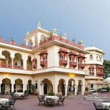 Rajasthani Home Design Plans Luxury Rajasthan Holidays Tailor Made Tours Of Rajasthan