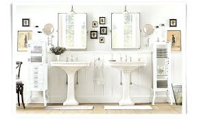 restoration hardware bathroom cabinets restoration hardware