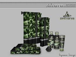 nynaevedesign u0027s altara bathroom accessories