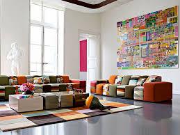 minimalist living room minimalist basement living room ideas 4 home ideas