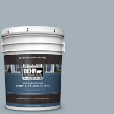 Wood Porch Ceiling Material by Behr Premium Plus Ultra 5 Gal Ppf 27 Porch Ceiling Satin Enamel
