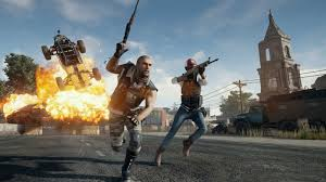 pubg qualifiers gamescom 2017 team from open qualifiers emerge as victors at pubg