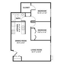 800 Square Foot House Plans 800 Sq Ft House Plans With 2 Bedrooms 800 Sq Ft House Plans