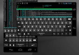 hacker keyboard apk baixar teclado para dispositivos android hacker s keyboard apk