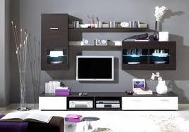 schlafzimmer grau streichen haus renovierung mit modernem innenarchitektur geräumiges