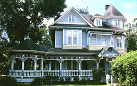 victorian farmhouse plans wrap around porch homepeek
