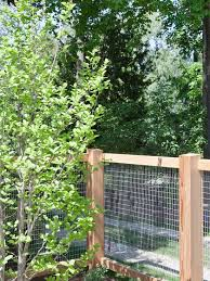 38 best fence me in images on pinterest fence ideas dog fence