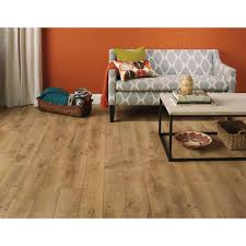harmonics camden oak laminate flooring 20 15 sq ft per box home