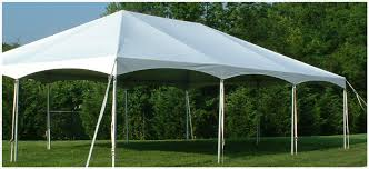 tent rentals pa party equipment rental in chester county pa