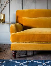 Best  Home Decor Furniture Ideas On Pinterest Furniture Decor - Home decor sofa designs