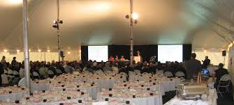 party rentals ma corporate professional rentals in tewksbury ma baystate tent