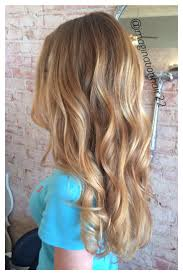 best 25 golden blonde highlights ideas only on pinterest golden