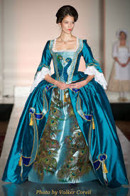 Carol Burnett Scarlett O Hara Costume by 1252 Best Costume Images On Pinterest Clothes Costumes And