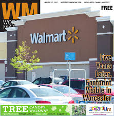 worcester magazine may 21 27 2015 by worcester magazine issuu
