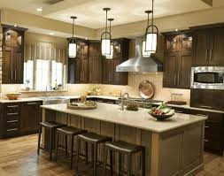 Kitchen Lights Canada Kitchen Hanging Kitchen Lights With Admirable Pendant Kitchen