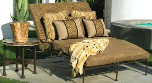 Outdoor Patio Furniture Sale by Outdoor Patio Cushions Sale U2013 Smashingplates Us