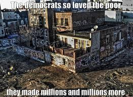 Detroit Meme - detroit exploit quickmeme