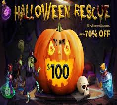 Halloween Costumes Discount Code 25 Discount Halloween Costumes Ideas