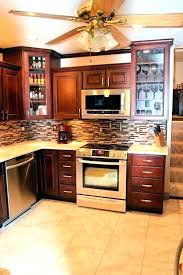 how much do kitchen cabinets cost kitchen cabinet costs per foot how much do kitchen cabinets cost