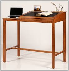 Staples Laptop Desk Awesome Desk Computer Stand Desktop Staples In Up Ordinary