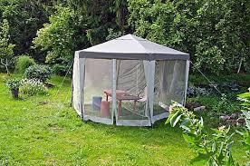 outdoor wedding restaurant u0026 event mosquito control