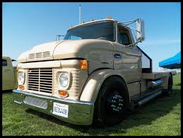 Classic Ford Truck Database - the world u0027s best photos of nseries and truck flickr hive mind