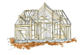what do you need to build a house everything you need to know about building a house in dallas d