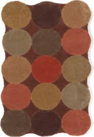 search for red rugs at modernrugs com page 1