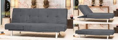 Next Sofa Bed The Sofa Company