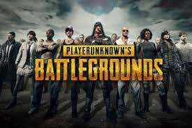 pubg update today out the patch notes for pubg xbox one update 7