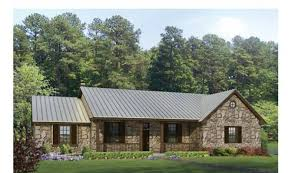 country style ranch house plans 16 simple hill country style house plans ideas photo