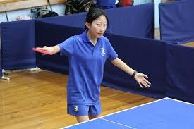 table tennis games tournament auckland table tennis association 2017 akss teams tournament