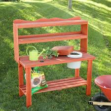 Best Prices On Patio Furniture - patio master outdoor furniture outdoor furniture compare