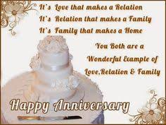 wedding quotes in malayalam wedding anniversary wishes quotes sayingimages happy