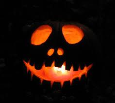 70 best cool u0026 scary halloween pumpkin carving ideas u0026 designs 2014