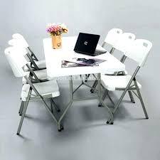 home depot banquet table plastic folding tables home depot traveltours me