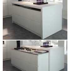 kitchen furniture small spaces 16 most practical space saving furniture designs for small kitchen