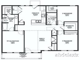 zen house floor plan house floor plan design excellent home plan designs lovely patio