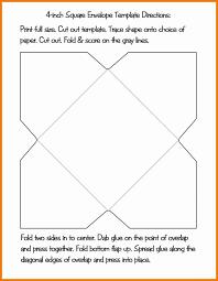 card envelope template eliolera com