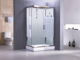 cabina doccia idromassaggio leroy merlin leroy merlin catalogo prodotti per il fai da te e il bricolage